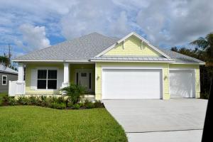Oferty budowy domu