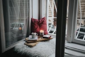 Jak urządzić niewielkie mieszkanie